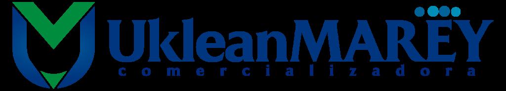 Logotipo Ukleanmarey