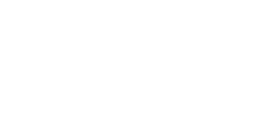 logotipo marey group blanco